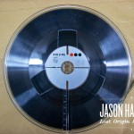 Syriac Chant Reel - Jason Hamacher - Lost Origin Productions